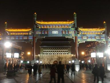 090124_qianmen_02.jpg