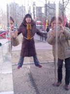 090127_miaohui_13.jpg