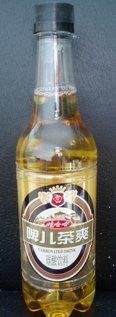 090204_drink_03.jpg