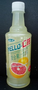090204_drink_04.jpg