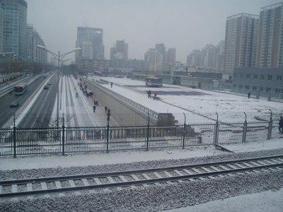 090217_snow_02.jpg