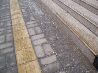 090218_snow_03.jpg