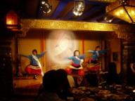 090220_tibet3.jpg
