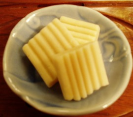 090225_sweets.jpg