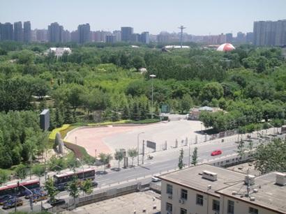 090629_chaoyang(1).jpg