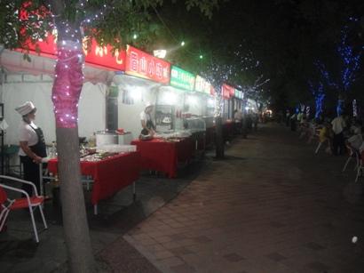 090629_chaoyang(7).jpg