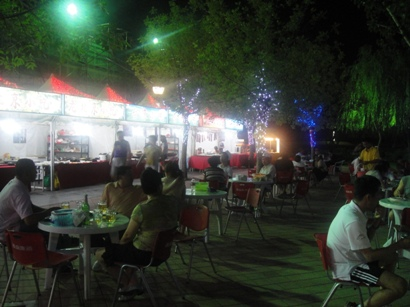 090629_chaoyang(8).jpg