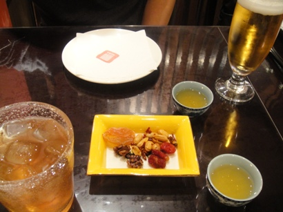090629_tokyo(5).jpg