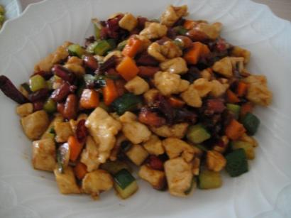 090716_cooking(10).jpg