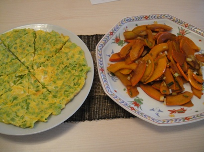 090716_cooking(8).jpg