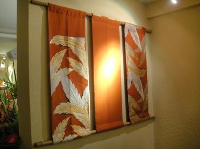 090721_jp(9).jpg