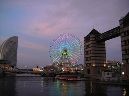 090805_yokohama(11).jpg