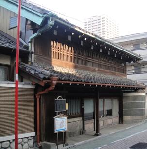 090813_senju(10).jpg