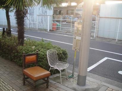 090813_senju(12).jpg