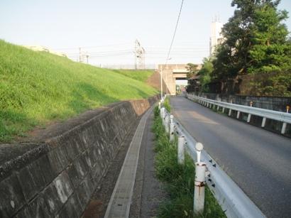 090813_senju(13).jpg