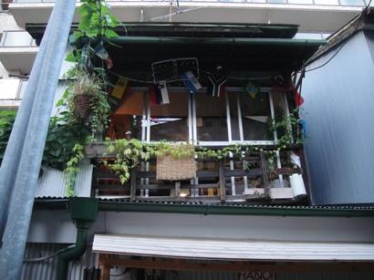 090813_senju(24).jpg