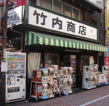 090813_senju(6).jpg