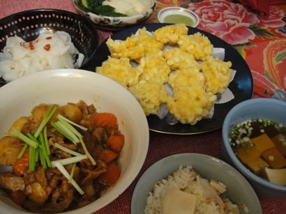 090912_cooking(1).jpg
