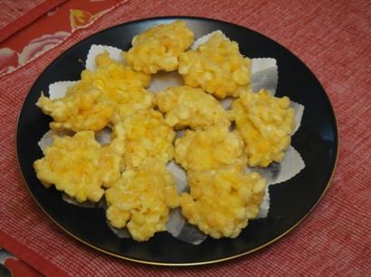 090912_cooking(4).jpg