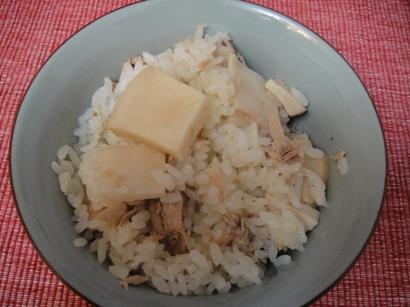 090912_cooking(5).jpg