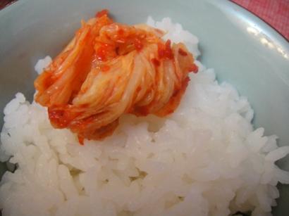 091022_rice(7).jpg