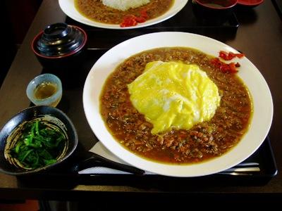 090215_yunfeixiang (3)
