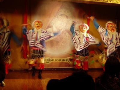 090220_tibet (4)