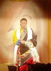 090220_tibet3 (5)