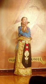 090220_tibet 2