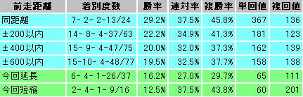 jp_20090114223944.png