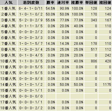 jp_20090114225131.png
