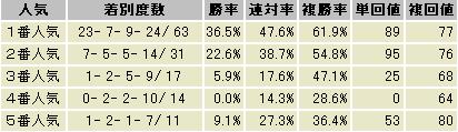 jp_20090115201256.png