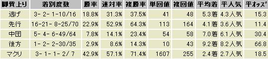 jp_20090115212830.png