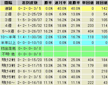t1_20090121212008.jpg