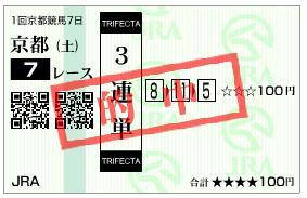 t1_20090126231232.jpg