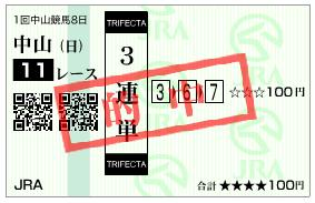 t1_20090126233139.jpg