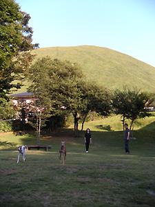 20090919_14.jpg