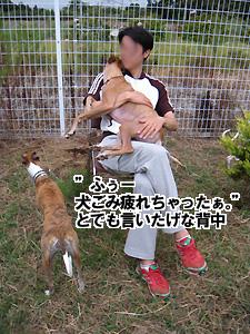 20090922_191.jpg