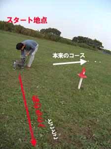 20091005_19.jpg