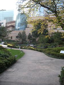 20091030_2.jpg