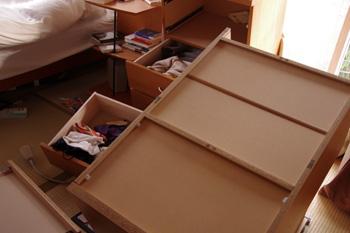 201100312_2.jpg