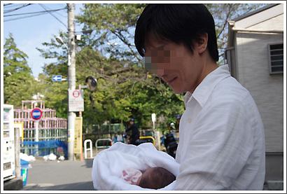 20111018_7.jpg