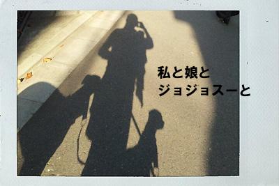 20111121_1.jpg