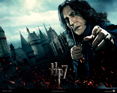 wallpaper-snape-1280x1024.jpg