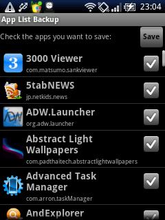 applist3.png