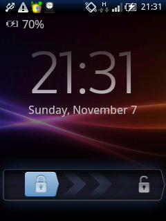 unlock001.png