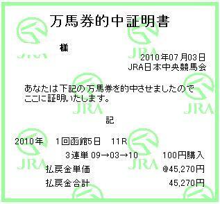 7.3. 美利河特別c