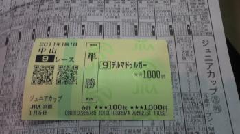 繝・Ν繝槭ラ繧・繝ォ繧ャ繝シ_convert_20110107084316