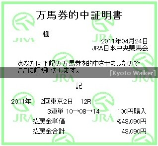 image_1kizu.jpg