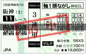 image_border.jpg